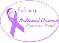 national-cancer-prevention-copy
