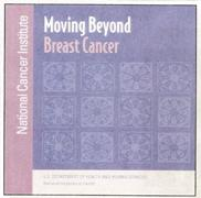 OncoLink Cancer Resources - Moving Beyond Breast Cancer