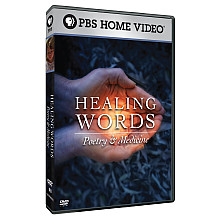 OncoLink - Healing Words Poetry and Medicine